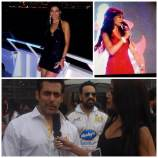 salman khan celebrity cricket league 2014 (1)